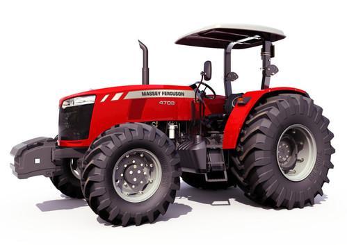 MF 4708